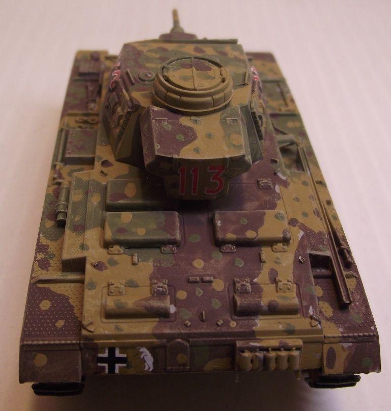 Panzer III DAK x 2 Abbypanzer019
