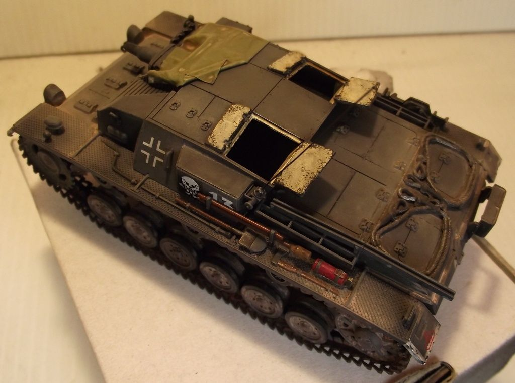 StuG III Ausf B 1/48 - Page 2 Stug1004
