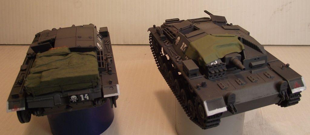 StuG III Ausf B 1/48 - Page 2 Stugdecals055