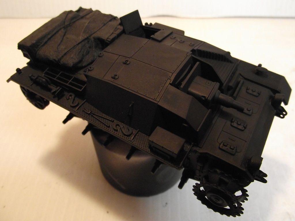 StuG III Ausf B 1/48 Stugiii2004_zps7206f655