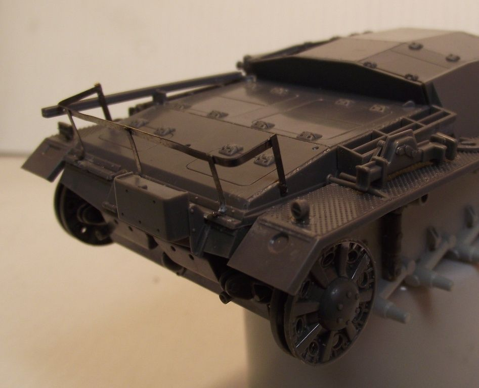 StuG III Ausf B 1/48 Stugiiib008_zpsf94c2270