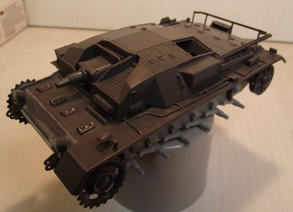 StuG III Ausf B 1/48 Stugiiib009_zpsd64c09f7