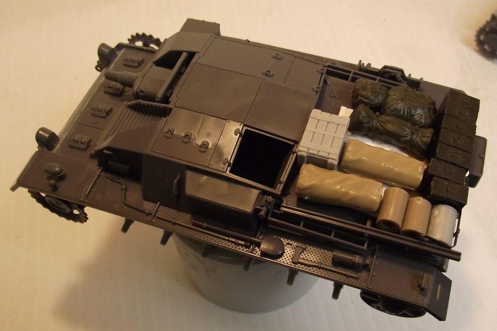 StuG III Ausf B 1/48 Stugiiib010_zpsea43fda6