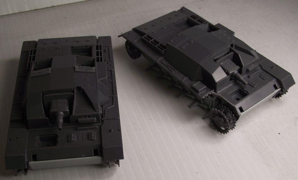 StuG III Ausf B 1/48 Tash44003_zps03633761