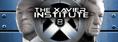 The Xavier Institute: Year VIII  XI8SmallTopsites_zpse70d2f73