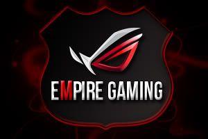 A New eMpire  Emp2