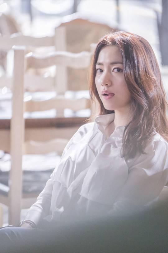 Сериалы корейские - 14 - Страница 11 Age_youth_promo%207_zps6coz84tz