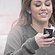 Miley Cyrus - Page 3 Mc-3