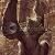 Protego Maxima [Afiliación Normal - Botón Colocado] 50x50_zps30a2950a