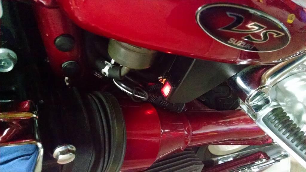 Matching Red Running Lights IMG_20160512_192717455_zpsfhxuhxzt