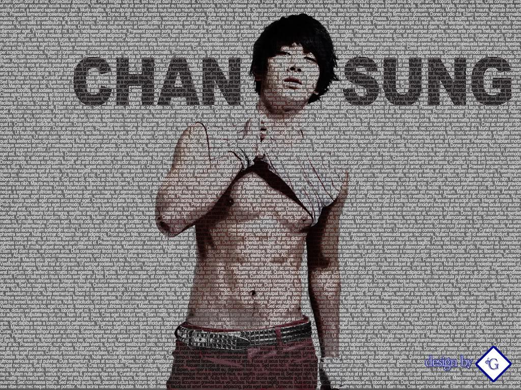 ...:::Chansung:::... 17
