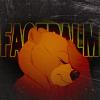Frère des Ours 01-6