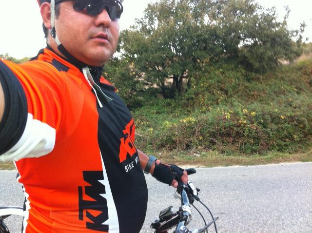 As Jerseys KTM - Tópico dos babosos e orgulhosos donos - Página 7 IMG_0137
