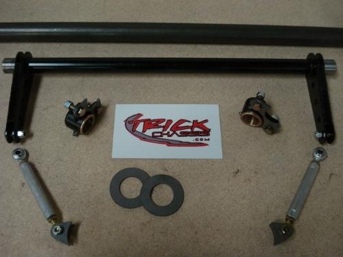 Universal Anti Roll Bar kits KGrHqZrFCTelJIcBQsOmbRbWQ60_12_zpse43c8aee