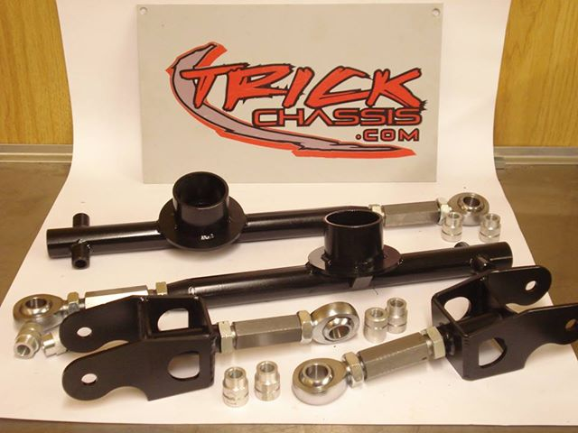 Mustang (Foxbody) double adjustable upper and lower control arm package SS_zps3f19f929
