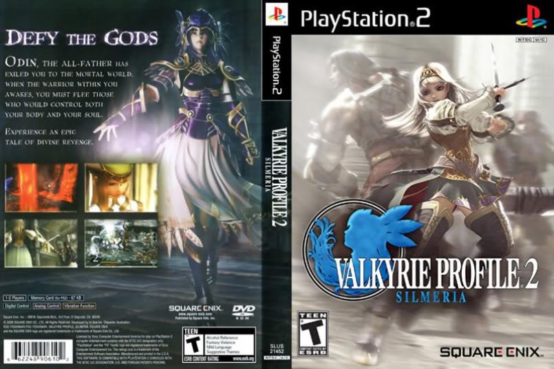 Valkyrie Profile 2 NTSC VP2_Cover