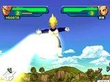 DragonBall Z: Budokai [NTSC-U] Th_DragonBallZ-Budokaiscreenshot01