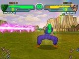 DragonBall Z: Budokai [NTSC-U] Th_DragonBallZ-Budokaiscreenshot02