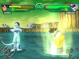 DragonBall Z: Budokai [NTSC-U] Th_DragonBallZ-Budokaiscreenshot04