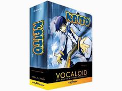Vocaloid Wiki - [Characters] [Vocaloid] Kaito (Được viết bởi __Chick__ - 29/1/2011) 240px-Vocaloid_kaito