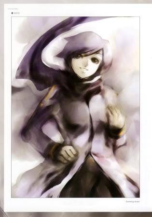 Vocaloid Wiki - [Characters] [Vocaloid] Kaito (Được viết bởi __Chick__ - 29/1/2011) 315px-57d71424176da2447020d8604282a3a5