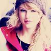 I am not a princess... This ain´t a fairytale [{Relaciones de Tay * Thts18