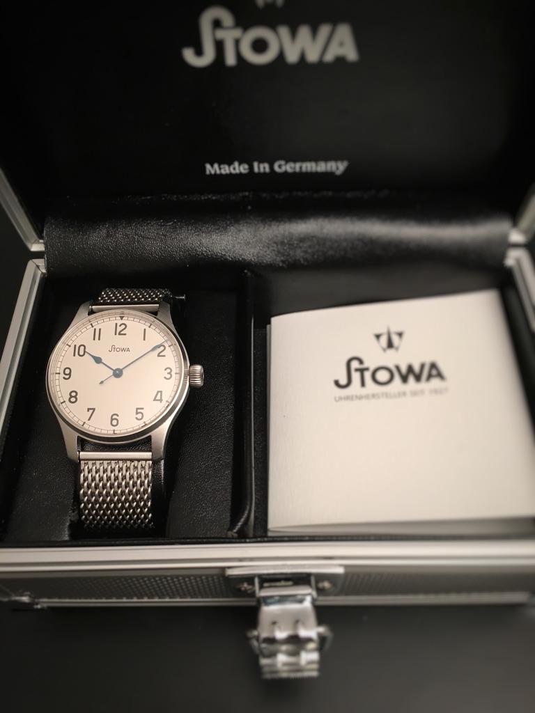 stowa - Le club des heureux propriétaires de STOWA 0432D44D-74F1-4DAC-AC49-8679E6819FB8_zpsksurso58