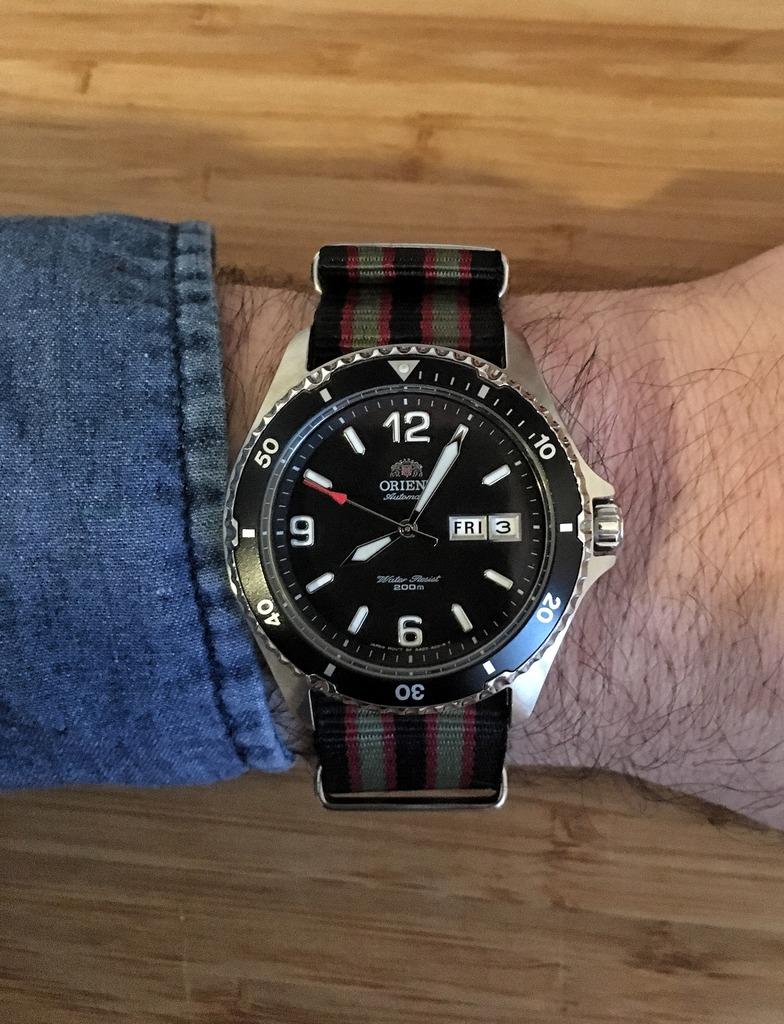 La montre du vendredi 3 mars 2017 B56B7C0B-D38B-4B1B-839E-D9FC4448996C_zpsmyw7pqia