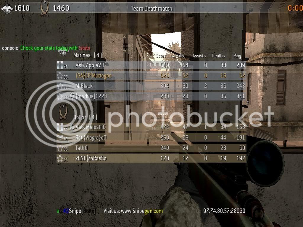 Im getting better :P Shot0026