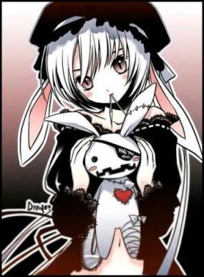anime emo 97623806-emo