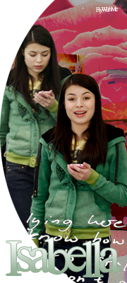~FlyWithMe®~My Gallery{MirandaCosgrove} Isabellaavatar