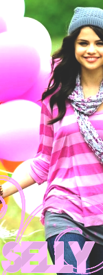 ~FlyWithMe®~My Gallery{MirandaCosgrove} Selly-1