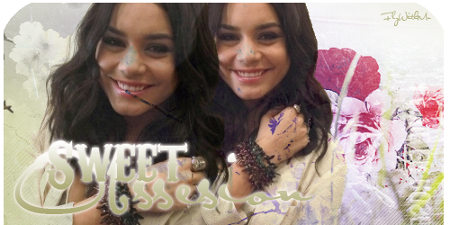 ~FlyWithMe®~My Gallery{MirandaCosgrove} NessaFirma