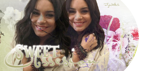 ~FlyWithMe®~My Gallery{MirandaCosgrove} NessaFirma2
