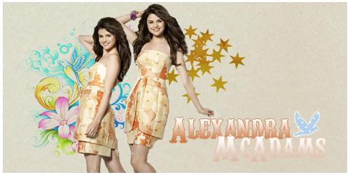 ~FlyWithMe®~My Gallery{SelenaGómez} Alexis