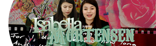 ~FlyWithMe®~My Gallery{MirandaCosgrove} Isabellafirma