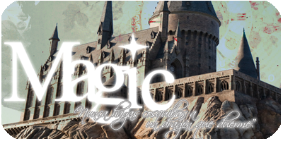 Magic: Foro rol basado en Harry Potter {Foro nuevo-Elite} Magic-1