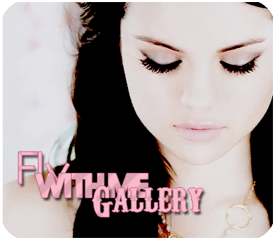 ~FlyWithMe®~My Gallery{MirandaCosgrove} Fly