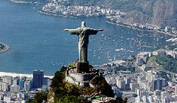 Rol de Los Protegidos Brasil-rio-de-janeiro1