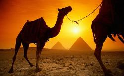 Rol de Los Protegidos Egipto_piramides
