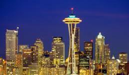 Rol de Los Protegidos Seattle