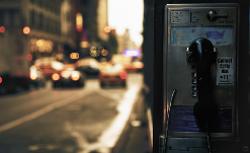 Rol de Los Protegidos Telefono