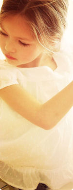 Taller de Sunny (: Tumblr_lp3mzwVXwy1qhhcw3o1_400