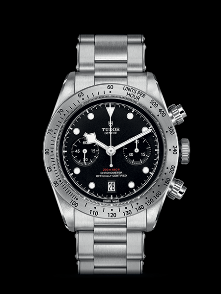 tudor - Tudor Black Bay Chrono Black_Bay_Chrono_zps3aziclcb