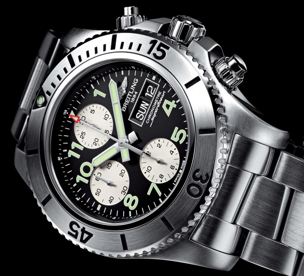 les chronos utilisables a profondeur maxi  BreitlingSteelfish_zps351cc69c