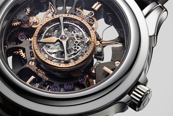 L'élégance horlogère, une notion aux conséquences étonnantes ... OmegaDevilleTourbillon_zps3c302b6c