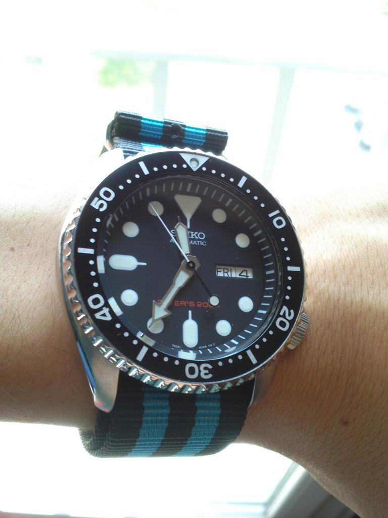 La montre du 4 juillet Seiko_zps47a96879