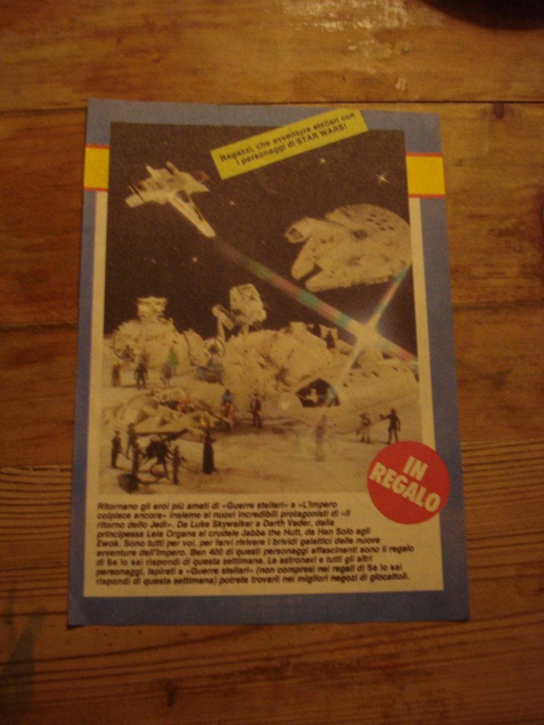 Your latest Vintage Purchases! Volume 6!!! - Page 22 DSC04083