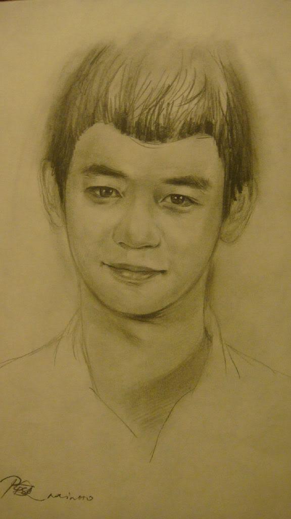 Minho's picture 1ea3832e659e4adf023bf6e5