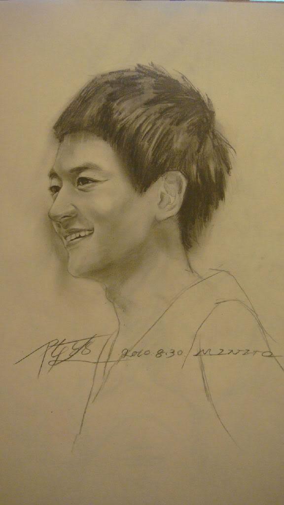 Minho's picture 6a54d6cf555750b953664f07